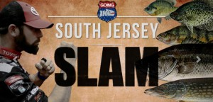 Mike - South Jersey Slam -3