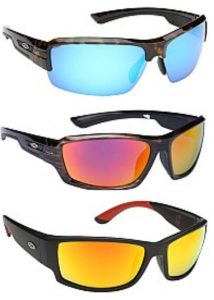 ebf4432497 Good Sunglasses Help You Catch More Bass – Ike s Fishing Blog