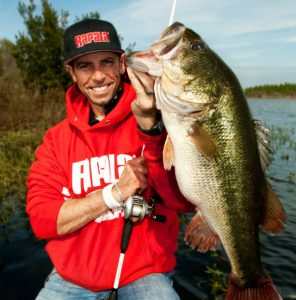 My ICAST pick: The Rapala RipStop
