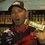 Mike Iaconelli - Icast