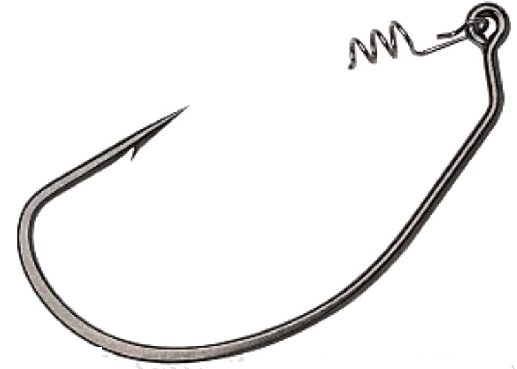 VMC Ike Approved Heavy Duty Swimbait Hooks