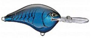 Rapala Ike's Custom Ink DT Series Crankbaits