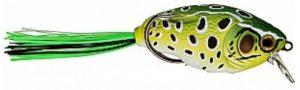 Molix Supernato - L.eonard Frog