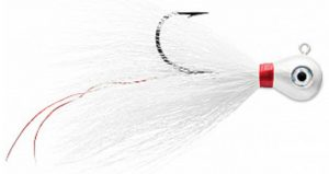 VMC Bucktail Jig