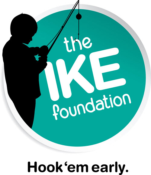 The Ike Foundation