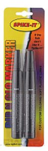 Spike It Dip-N-Glo Markers